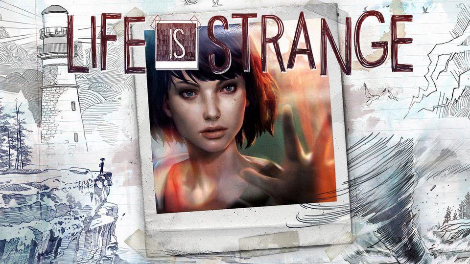 Wideorecenzja Life is Strange - epizodyczny uczeń przerósł swego mistrza