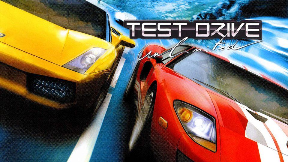 Wyścigowy sandboks 10 lat później. Wracamy do Test Drive Unlimited!