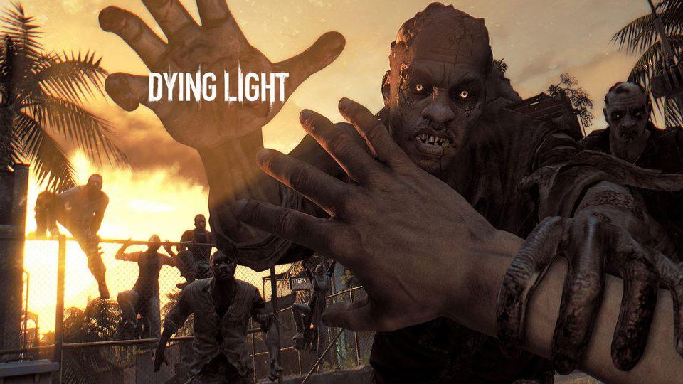 Testujemy Dying Light! Zobacz gameplay z wczesnej wersji gry