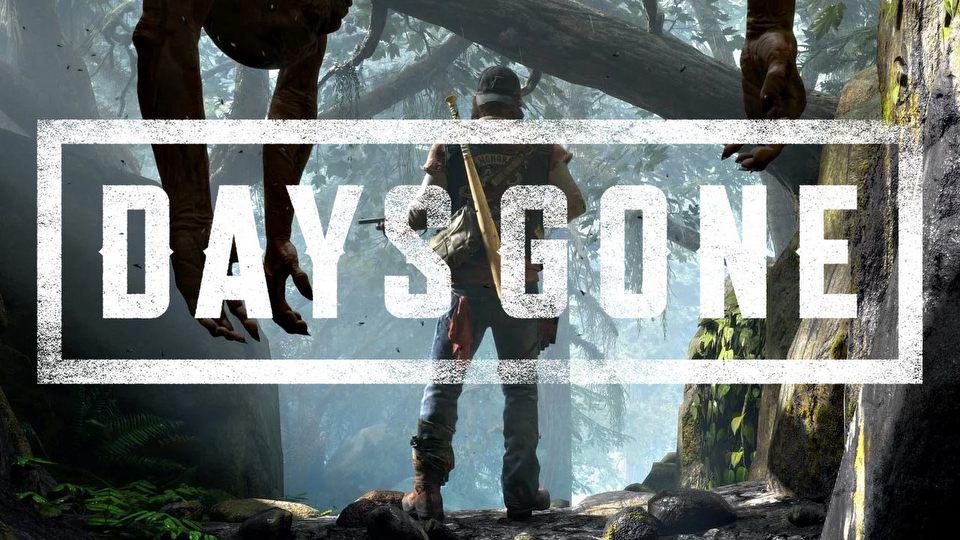 Niby DayZ, ale dla jednego gracza. Jak sprawdza się Days Gone?
