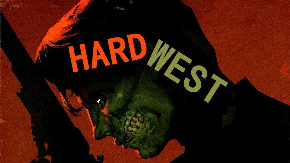 Okultyzm na Dzikim Zachodzie � recenzja gry taktycznej Hard West