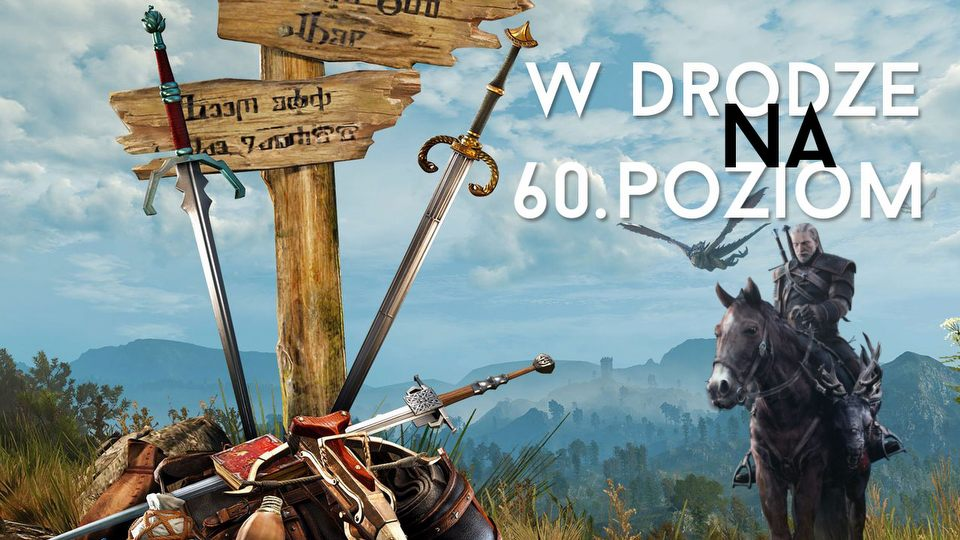 Nowa gra na plus czy na minus? Testujemy New Game Plus do Wied�mina 3: Dziki Gon