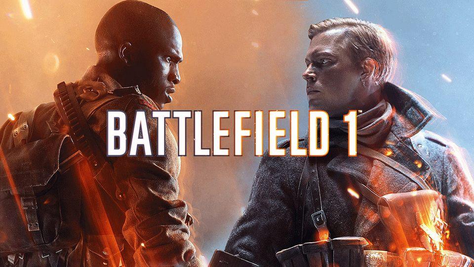 Gramy w Battlefield 1 � wra�enia z multiplayera z komentarzem redakcji