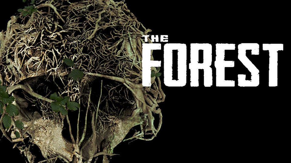 �wie�e wra�enia z The Forest - czy domek na drzewie ochroni przed kanibalami?