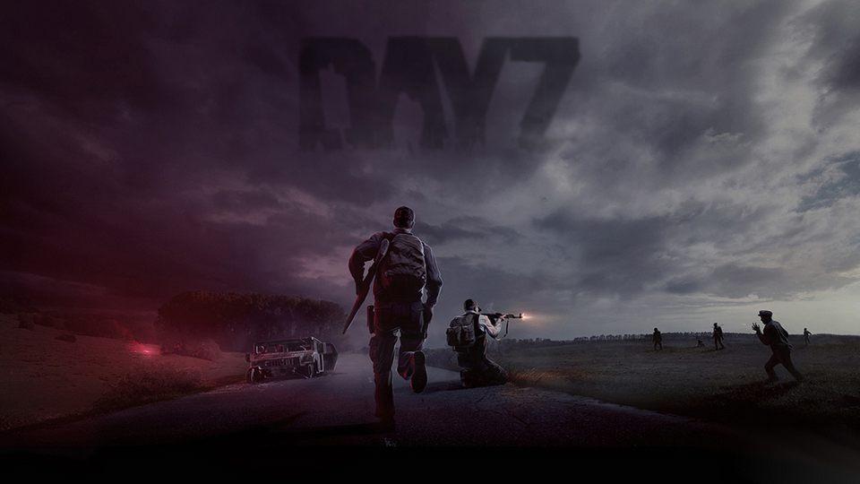 Gramy w wersję alfa DayZ - co zmieniło się od czasu moda?