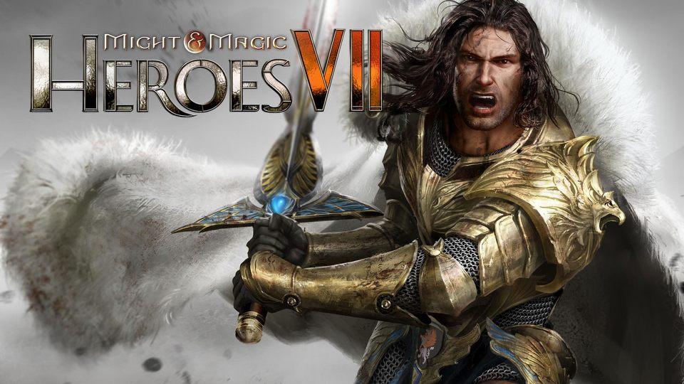 Might and Magic: Heroes VII - co nas czeka w nowej ods�onie serii?