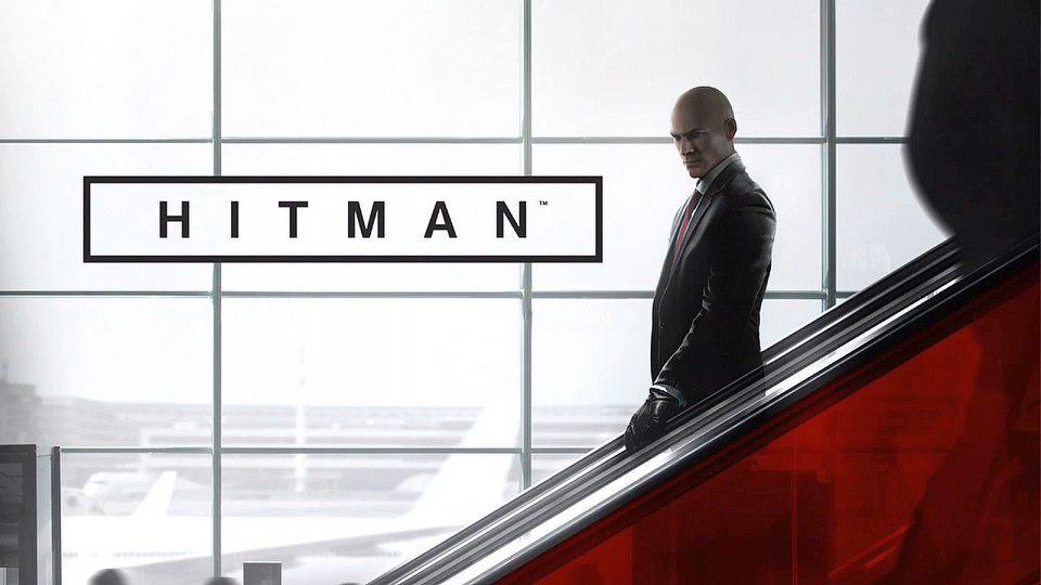 Ile zap�acimy za Hitmana i czy dostaniemy najwi�ksz� gr� z serii?