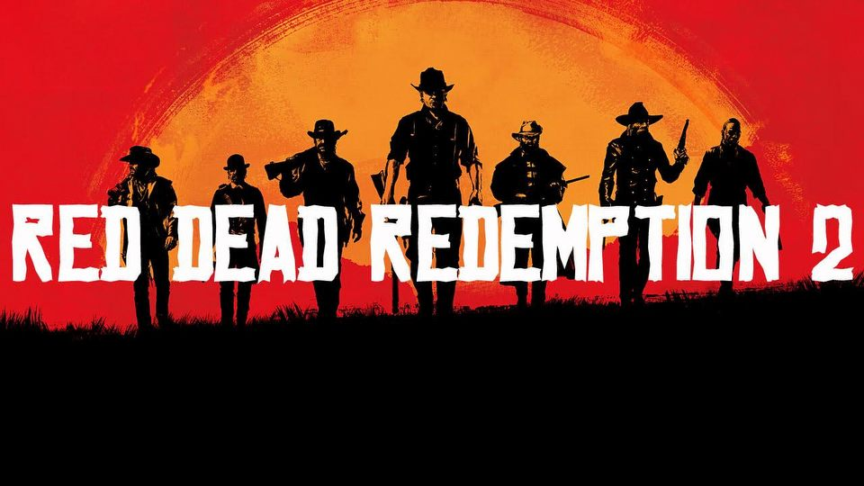 Wszystko co wiemy o Red Dead Redemption 2 - nowej grze tw�rc�w GTA